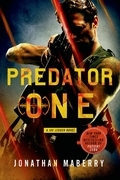 Predator One