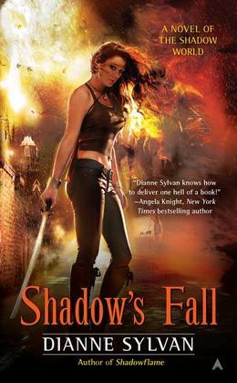 Shadow's Fall