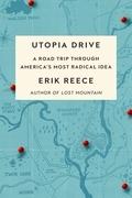 Utopia Drive
