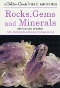Rocks, Gems and Minerals
