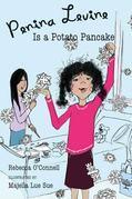 Penina Levine Is a Potato Pancake