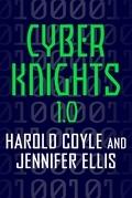 Cyber Knights 1.0