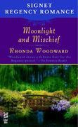 Moonlight and Mischief: Signet Regency Romance (InterMix)