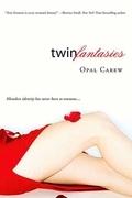 Twin Fantasies