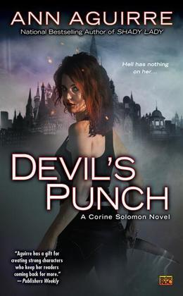 Devil's Punch