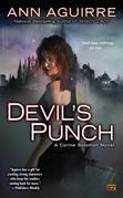 Devil's Punch: A Corine Solomon Novel