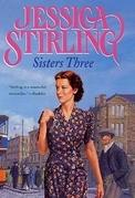 Sisters Three