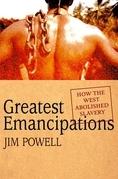 Greatest Emancipations