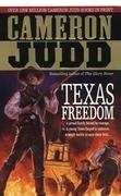 Texas Freedom