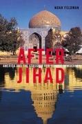 After Jihad