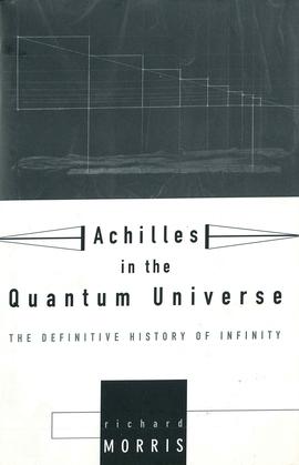 Achilles In the Quantum Universe