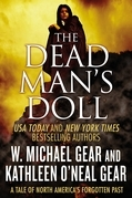 The Dead Man's Doll