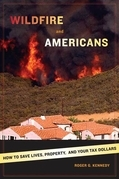 Wildfire and Americans