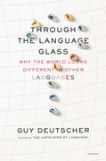 Through the Language Glass