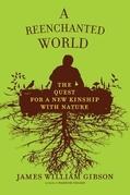 A Reenchanted World