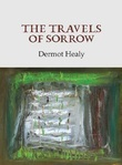 The Travels of Sorrow