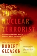 The Nuclear Terrorist