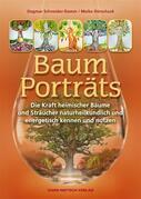 Baum-Porträts
