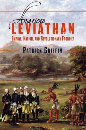 American Leviathan