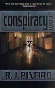 Conspiracy.Com