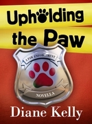Upholding the Paw
