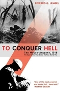 To Conquer Hell