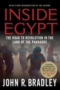 Inside Egypt