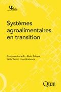 Systèmes agroalimentaires en transition
