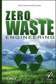 Zero Waste Engineering