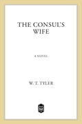 The Consul's Wife