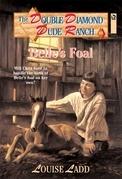 Double Diamond Dude Ranch #8 - Belle's Foal