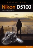Vincent Lambert - Nikon D5100