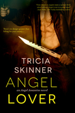 Angel Lover