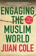 Engaging the Muslim World