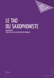 Le Tao du saxophoniste