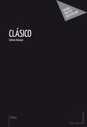 Clásico