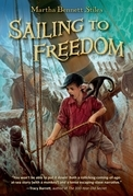 Sailing to Freedom