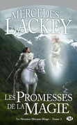 Les Promesses de la magie