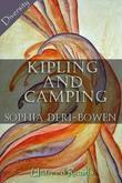 Kipling and Camping