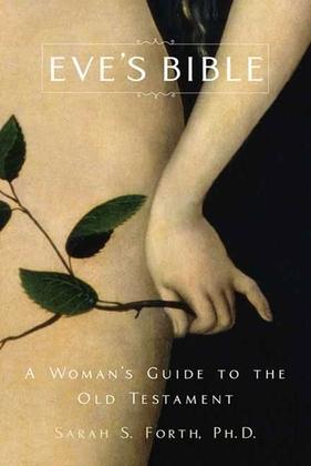 Eve's Bible
