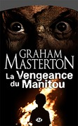 La Vengeance du Manitou