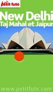 New Delhi 2012-2013