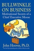 Bullwinkle on Business