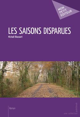 Les Saisons disparues