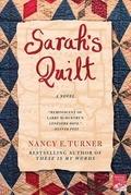 Sarah's Quilt
