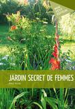 Jardin secret de femmes
