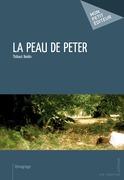 La Peau de Peter