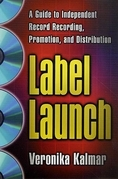 Label Launch