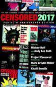 Censored 2017