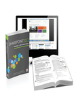 SharePoint 2013 Branding and UI Design eBook and SharePoint-videos.com Bundle